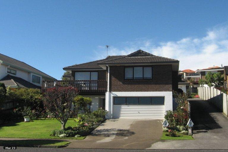Property photo for 1/56 Aberfeldy Avenue, Highland Park, Auckland, 2010