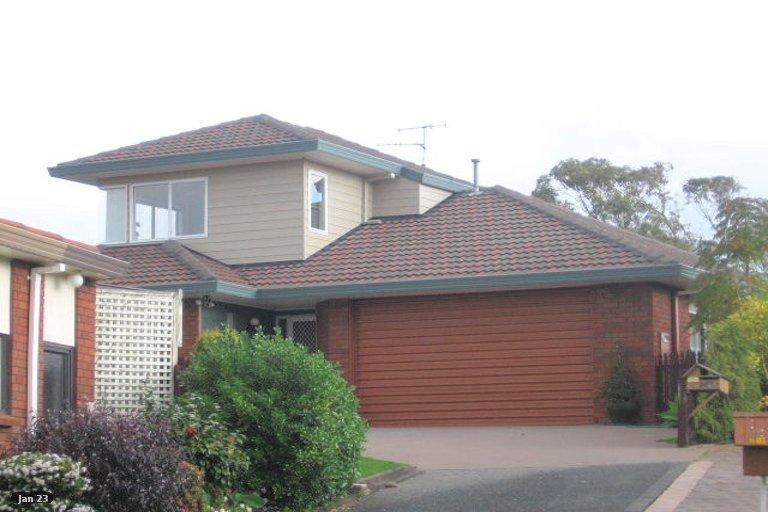 Property photo for 8 Camellia Place, Greerton, Tauranga, 3112