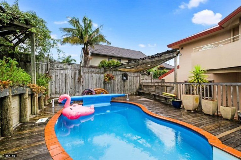 Property photo for 2/26 Orchard Road, Waiake, Auckland, 0630