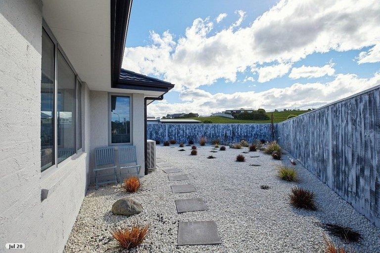 Property photo for 12 McRae Gardens, Kaikoura Flat, Kaikoura, 7371