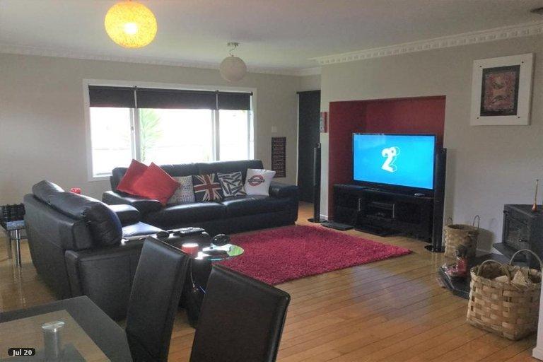 Property photo for 11 Maitland Street, Greerton, Tauranga, 3112
