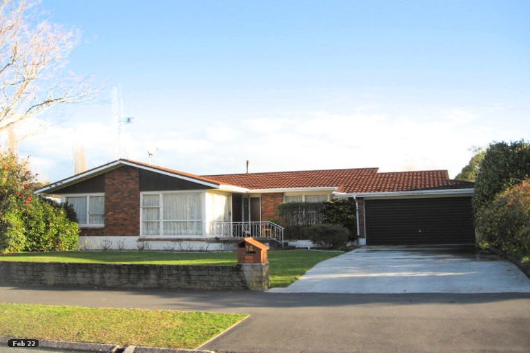 Property photo for 14 Chesterman Road, Riverlea, Hamilton, 3216