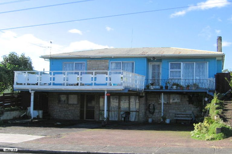 Property photo for 42 Everitt Road, Otara, Auckland, 2023