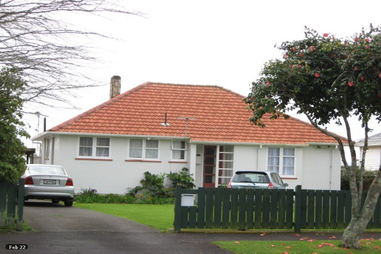 Photo of property in 22 Maranui Street, Welbourn, New Plymouth, 4310