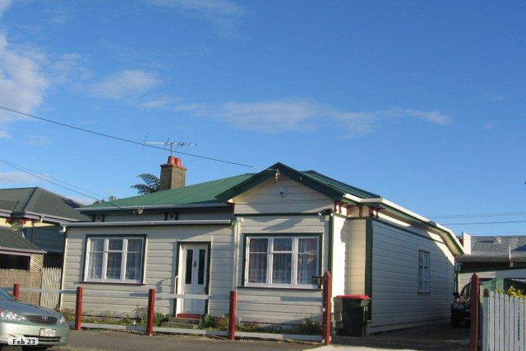 Property photo for 4 Atiawa Street, Petone, Lower Hutt, 5012