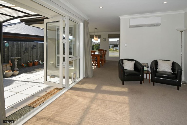 Property photo for 44 Ti Rakau Drive, Woolston, Christchurch, 8023
