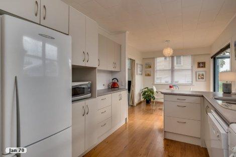 Photo of property in 9 Argyll Road Greerton Tauranga City