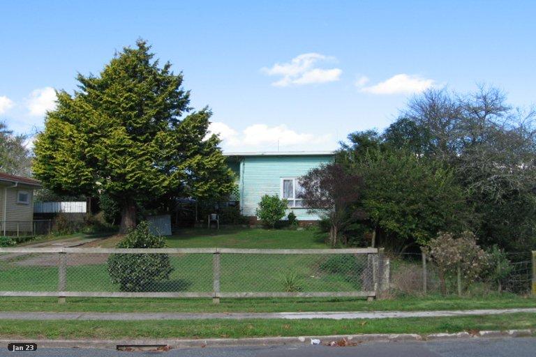Property photo for 10 Bent Street, Putaruru, 3411