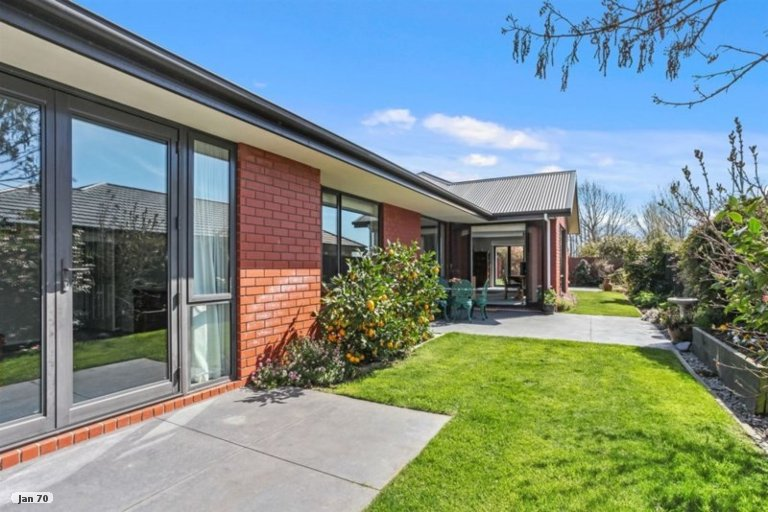 Property photo for 44 Edward Stafford Avenue, Halswell, Christchurch, 8025