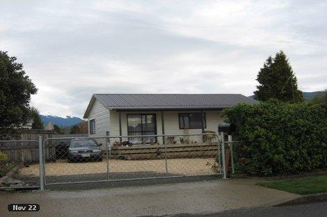 Photo of property in 3A Wadsworth Street Takaka Tasman District