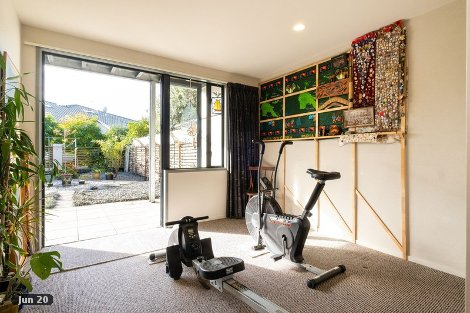 Photo of property in 11 Barry Street Ahuriri Napier City