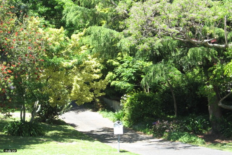 Photo of property in 11 Darwin Road, Outer Kaiti, Gisborne, 4010