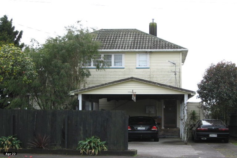 Photo of property in 16 Maranui Street, Welbourn, New Plymouth, 4310