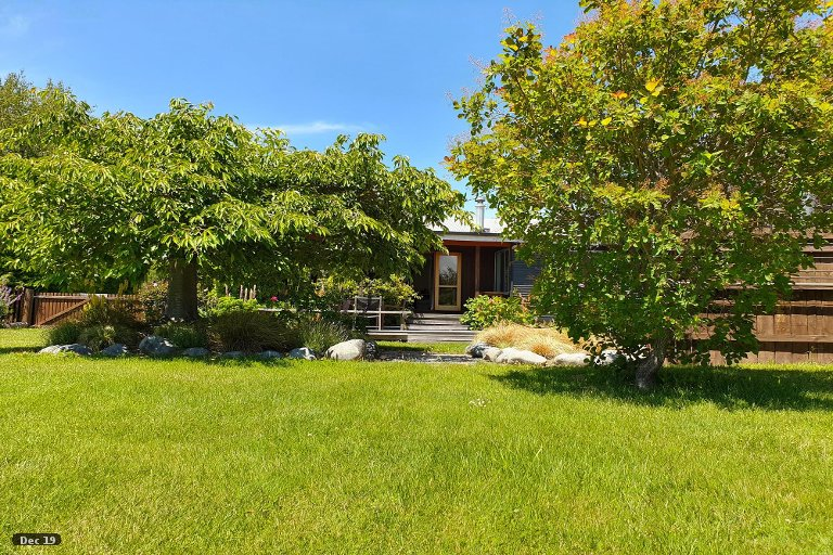 Property photo for 13 Allan Street, Lake Tekapo, 7999