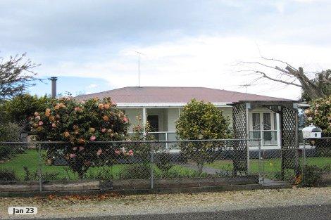 Photo of property in 4 Wadsworth Street Takaka Tasman District