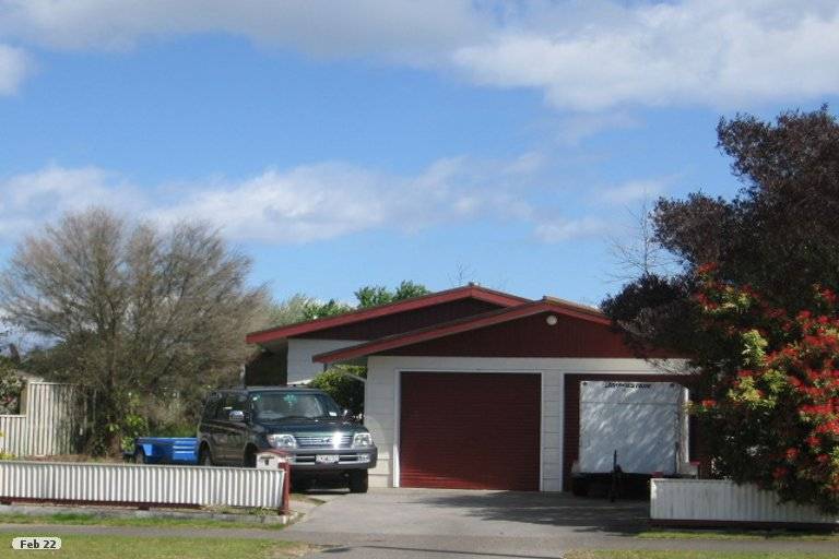 Property photo for 5 MacDonell Street, Hilltop, Taupo, 3330