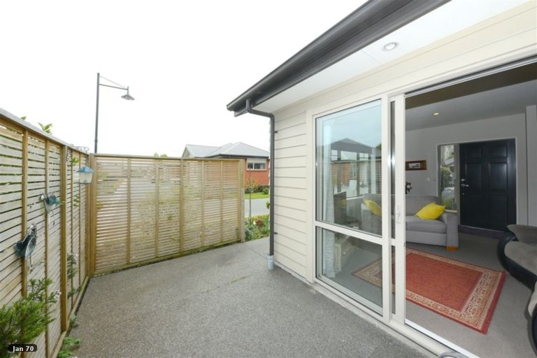 Property photo for 21 Streamside Court, Woolston, Christchurch, 8062