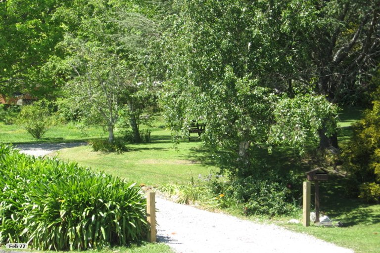 Photo of property in 13 Darwin Road, Outer Kaiti, Gisborne, 4010
