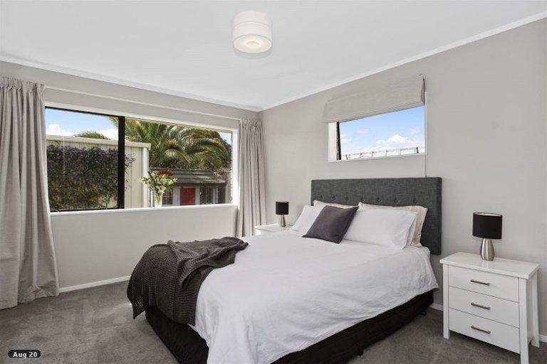 Property photo for 190B Greerton Road, Greerton, Tauranga, 3112