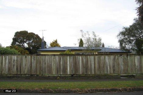 Photo of property in 1 Wadsworth Street Takaka Tasman District