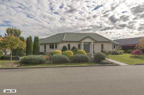 Photo of property in 18 Elm Drive Rangiora Waimakariri District