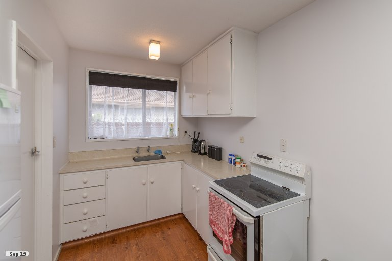 Property photo for 3/11 Rutherford Street, Woolston, Christchurch, 8023