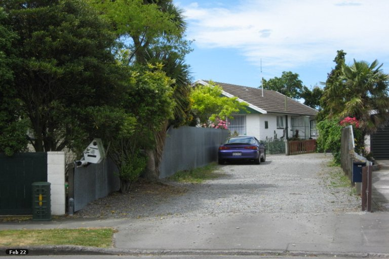 Property photo for 15 Lomond Place, Woolston, Christchurch, 8062