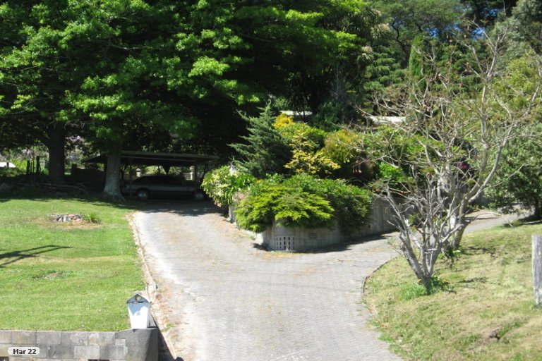 Photo of property in 17 Darwin Road, Outer Kaiti, Gisborne, 4010