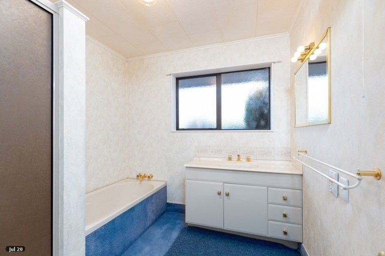 Photo of property in 3 Stead Crescent, Stoke, Nelson, 7011
