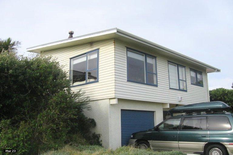 Photo of property in 18 Limerick Grove, Ascot Park, Porirua, 5024