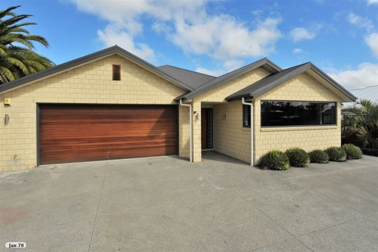 Property photo for 5 Country Palms Drive, Halswell, Christchurch, 8025