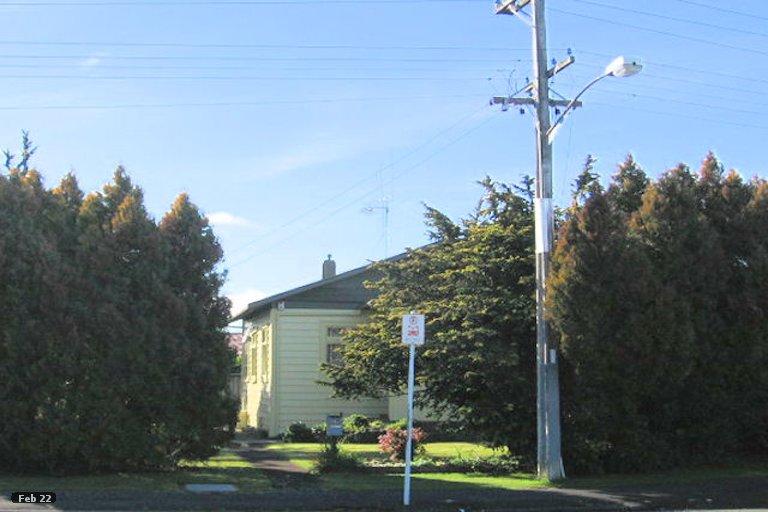 Property photo for 65 Ohaupo Road, Melville, Hamilton, 3206