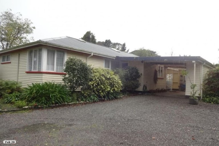Property photo for 5 McIntyre Road, Carters Beach, Westport, 7892