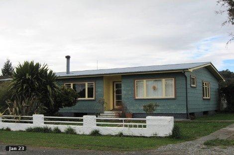 Photo of property in 6 Wadsworth Street Takaka Tasman District