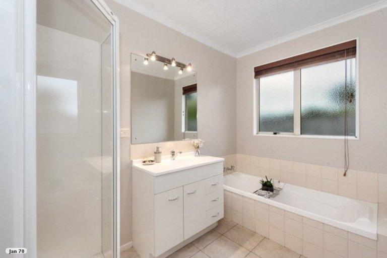 Property photo for 11 Dingwall Court, Rototuna, Hamilton, 3210