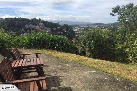 Photo of property in 3/21 Harrold Street Aro Valley Wellington City