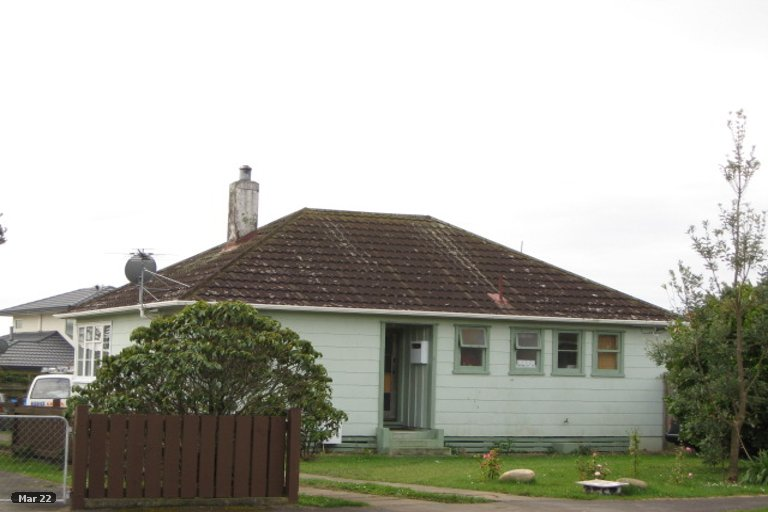 Photo of property in 6 Maranui Street, Welbourn, New Plymouth, 4310