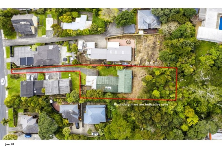 Property photo for 789A Beach Road, Browns Bay, Auckland, 0630
