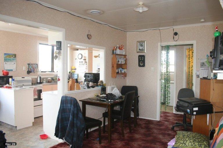 Photo of property in 4 Bowen Street, Kawerau, 3127