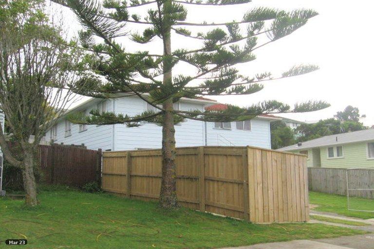 Photo of property in 35 Desert Gold Street, Ascot Park, Porirua, 5024