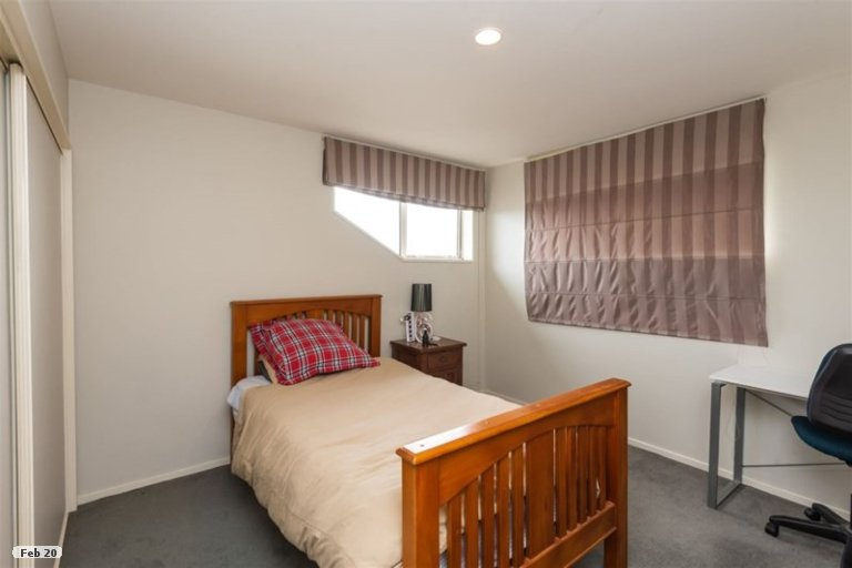 Property photo for 10 Coppinger Terrace, Aidanfield, Christchurch, 8025