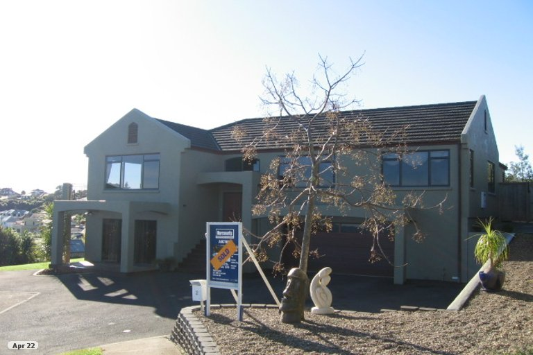 Property photo for 2 Pampas Place, Western Heights, Hamilton, 3200
