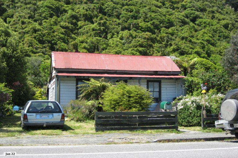 Property photo for 30 Torea Street, Granity, 7823