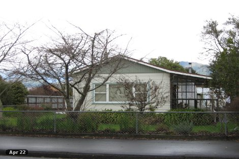 Photo of property in 25 Waitapu Road Takaka Tasman District
