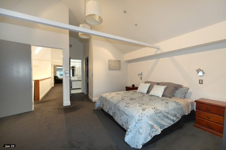 Property photo for Shed 5, 214/1 Lever Street, Ahuriri, Napier, 4110