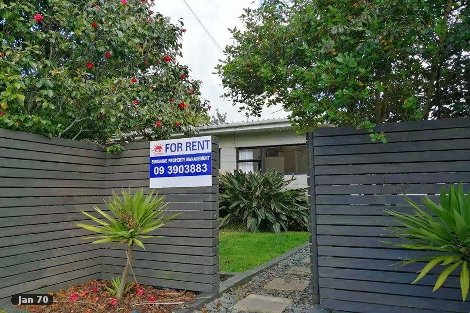 Photo of property in 21 Wharf Road Albany Auckland - North Shore