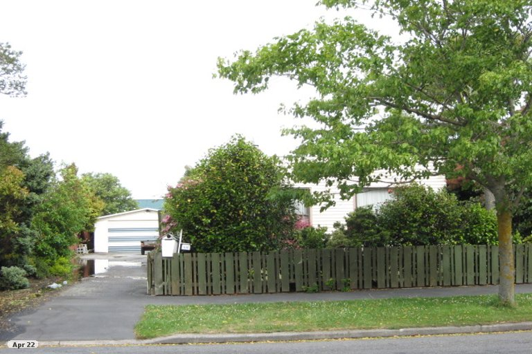 Property photo for 66 Tilford Street, Woolston, Christchurch, 8062