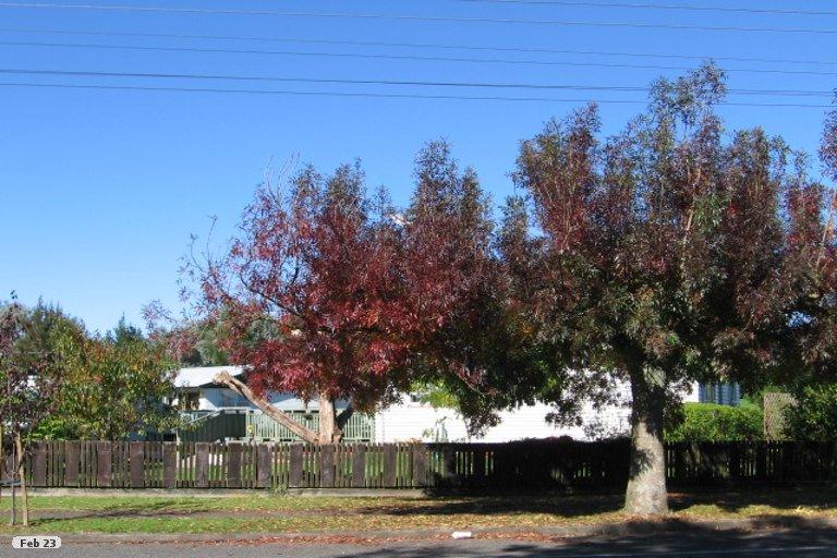 Property photo for 134 Arapuni Street, Putaruru, 3411