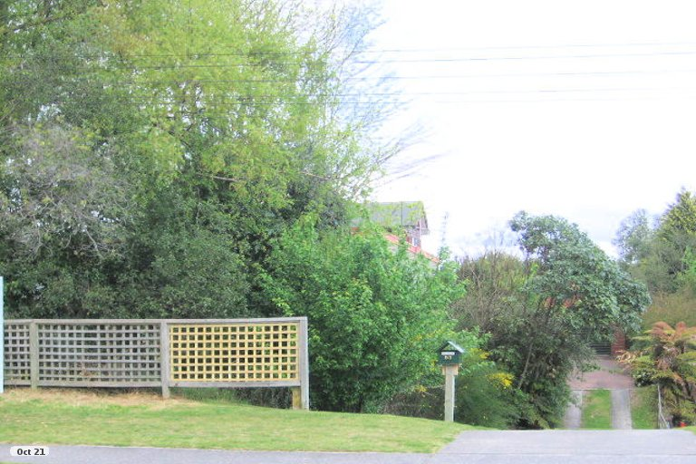 Property photo for 1/53 Ngamotu Road, Hilltop, Taupo, 3330