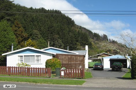 Photo of property in 1 Alexander Avenue Whakatane Whakatane District